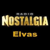 Radio Nostalgia Elvas