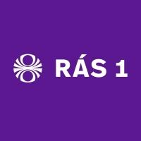Rádio RÚV Rás 1 92.4 FM