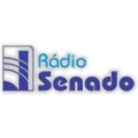 Senado 91.7 FM