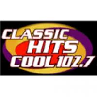 Rádio KQUL - 102.7 FM