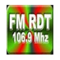 FM RDT 106.9 FM