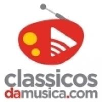 Rádio Clássicos da Música