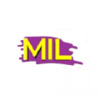Mil FM 102.9 FM