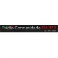 Comunidade 87.9 FM
