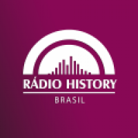 Rádio History Brasil