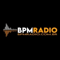 BPM Radio Brasil