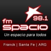 Spacio 98.1 FM