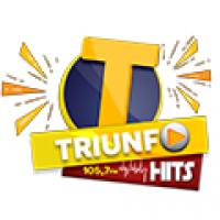 Rádio Triunfo Hits