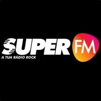 Radio Super FM Almada - 104.8 FM