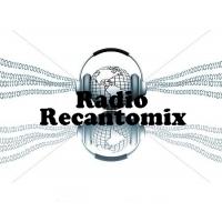 Radio Recantomix