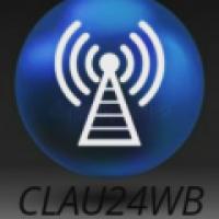 Rádio Clau24 FM