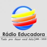 Rádio Educadora - 1010 AM