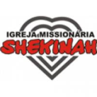 Rádio Shekinah 107.1 FM
