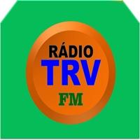 Rádio TRV FM - 91.5 FM