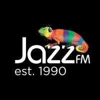 Rádio Jazz FM
