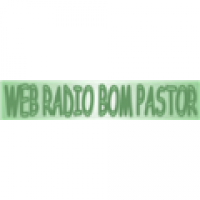 Rádio Web Radio Bom Pastor
