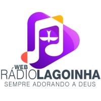 Web Rádio Lagoinha