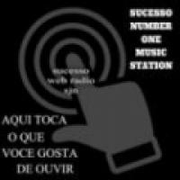 Sucesso Web Radio