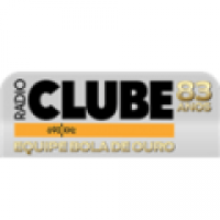 Clube 690 AM