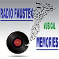 RADIO FAUSTEX MEMORIES