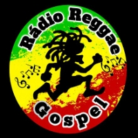 Rádio Reggae Gospel