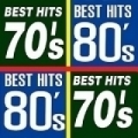 Rádio 70s 80s All Time Greatest