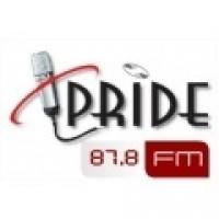 Rádio Pride - 87.8 FM
