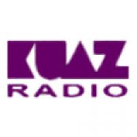 Rádio KUAZ 89.1 FM