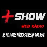 Rádio +Show
