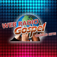 Gospel World Hits