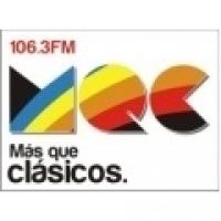 MQC Radio - 106.3 FM
