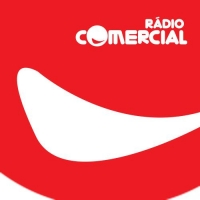 Radio Comercial Lisboa - 97.4 FM