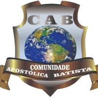 CAB RÁDIO WEB