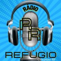 Rádio Radío Refúgío