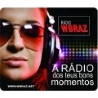 Rádio W Braz Web