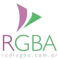 Rádio Gran Buenos Aires - 96.5 FM