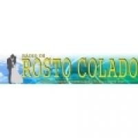 Rádio De Rosto Colado