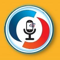 Rádio CLUB FM