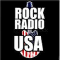 Rock Radio USA - Classic Rock Radio