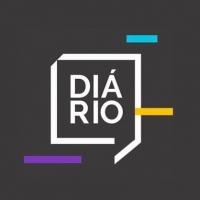 Rádio Diário AM - 570 AM