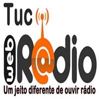 Tucwebradio