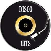 Disco Hits Brasil