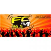 Rádio FC - 96.5 FM