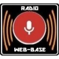 Rádio WEB-BASE