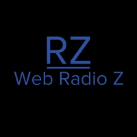 Web Radio Z