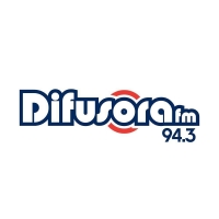 Rádio Difusora FM - 94.3 FM