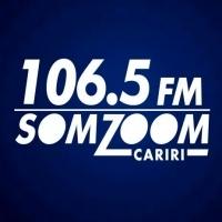Rádio SomZoom Sat - 106.5 FM
