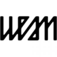 Rádio WESN 88.1 FM