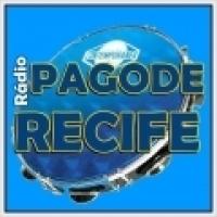 Rádio Pagode Recife