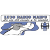 LU 30 Radio Maipú 1460 AM